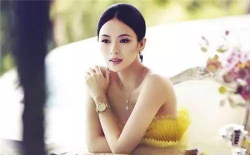 撒贝宁点破章子怡固执嫁给三婚汪峰原因,网友直言很心酸!