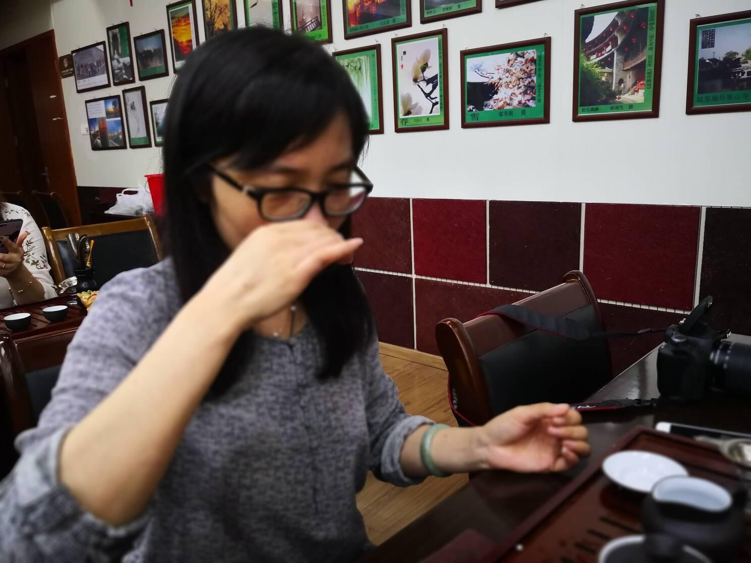 """金益社区开展丰富多彩文体活动 为居民量身定制暑期""""大餐"""""""