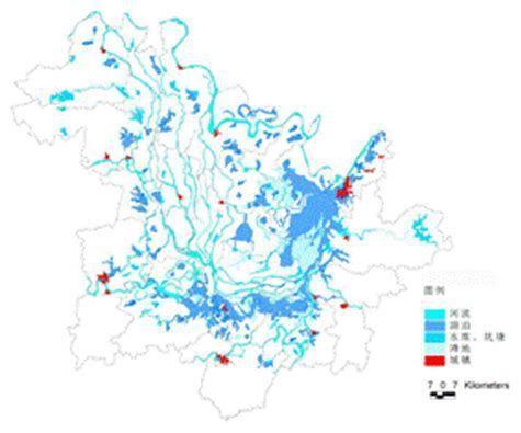 自然环境对人口的_人口与环境的思维导图