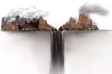 水球水問題:中國與世界上的水