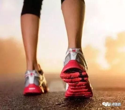 跑步初学者应该注意哪些问题?看完后你会爱上