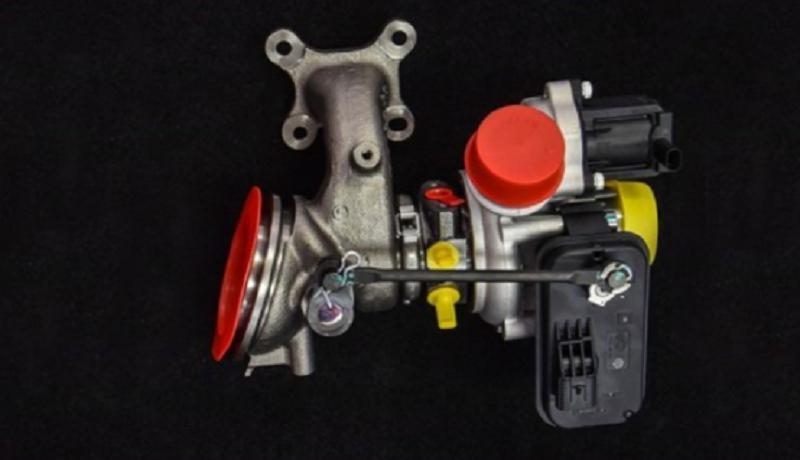 为什么说小排量三缸机是未来车企做燃油车的最佳选择? - 周磊 - 周磊