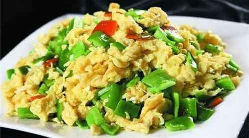 专家提醒:青椒与此物一起吃,就是没病找病,但是很多人