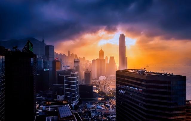 2018中铁高新工业股份有限公司招聘12人公