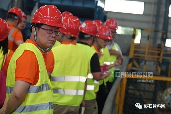 广东民营企业经济总量_广东涉外经济职业学校