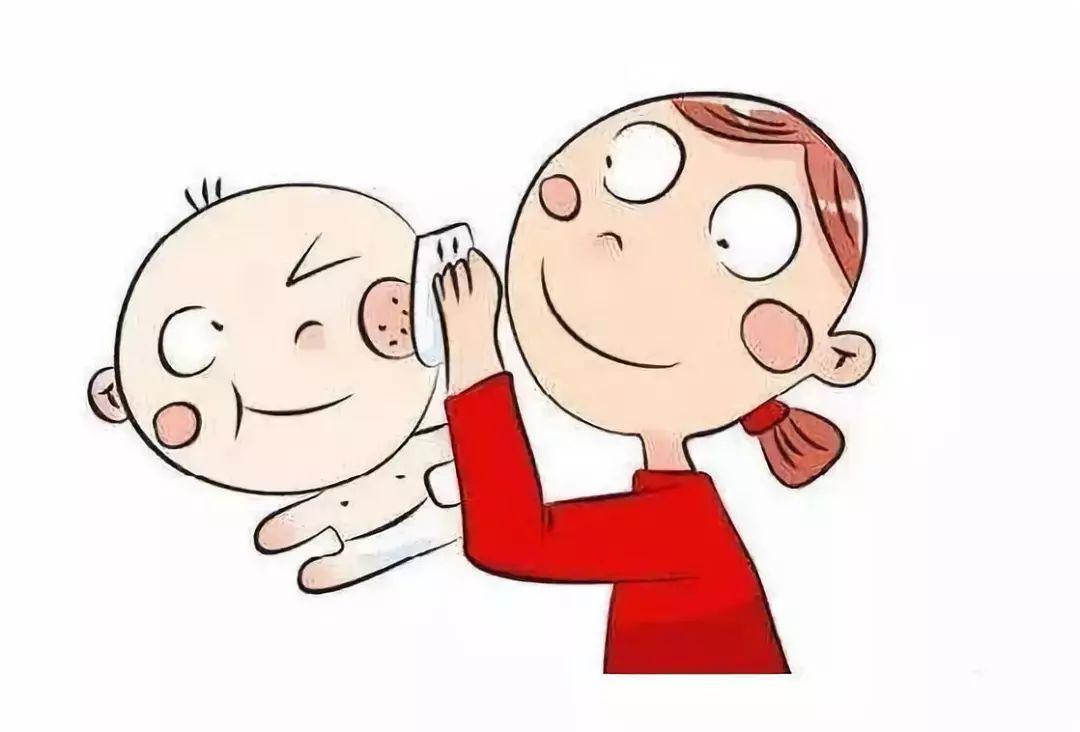 宝宝湿疹如何添加辅食