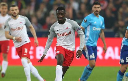 AC米兰拥有意红牛凶兽腰,上赛季当选欧联杯最佳阵容