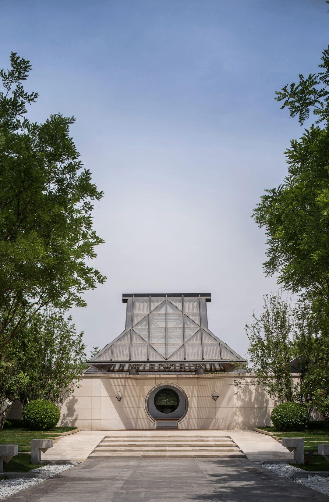 木田v住宅 北京住宅天著春秋图片样板房长14米宽5米别墅平面设计远洋图片