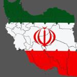 外汇市场又有波澜!伊朗汇率四个月贬值50%