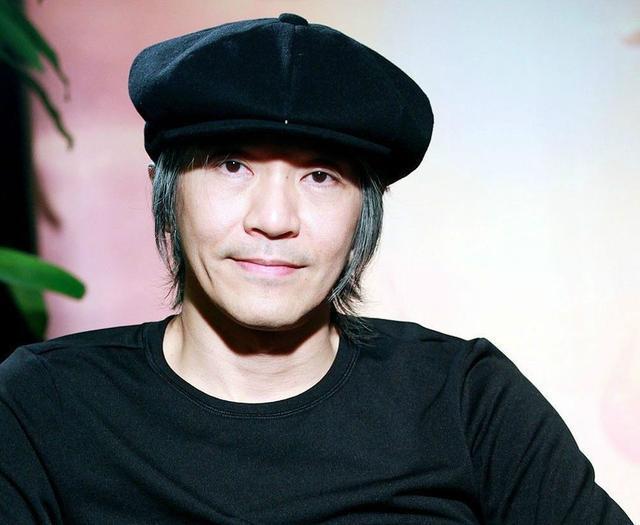 演技不被质疑的十位演员,陈道明第三,何冰第四