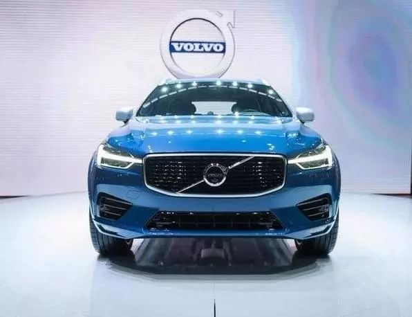 沃尔沃的风光与压力:XC60等价格再崩塌品牌升级承压经观汽车_北
