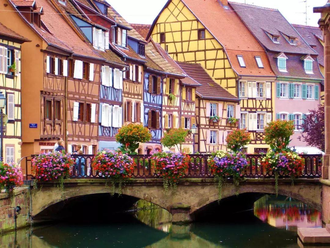 梦想小镇完美布局图片
