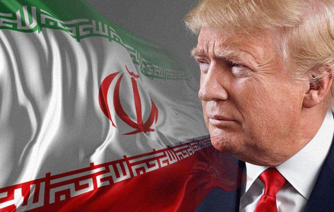 伊朗美国_伊朗有必要与美国举行直接谈判