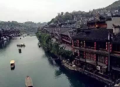 �:+N�w�n��W��_江苏栟(bēng)茶 38.浙江嵊(shèng)州 39.浙江鄞(yín)县 40.