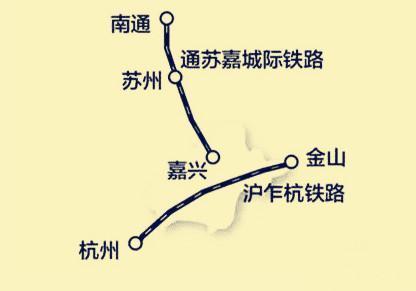 余杭区各街道人口最新消息_余杭区街道区域划分图