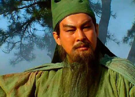 曹魏大将激战关羽,战败被杀,四十年后其子入蜀杀尽关羽满门