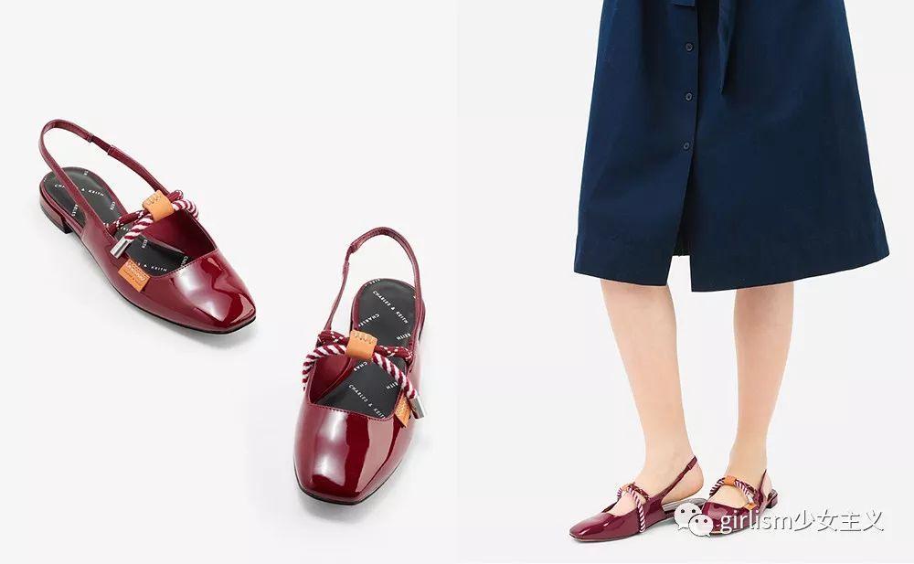 lo鞋设计图