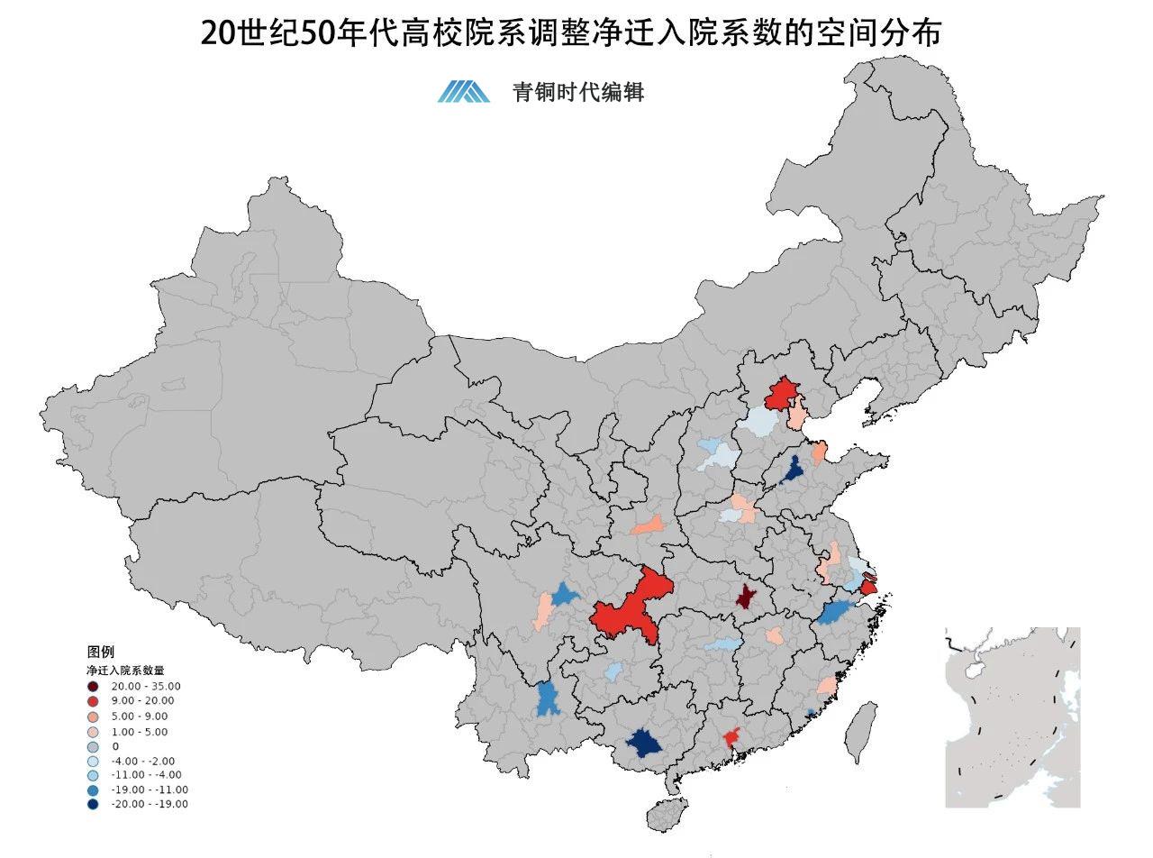 1982人口普查_2017.07:2020年中国人口普查方法探讨胡英等