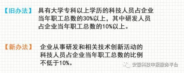 2018人口政策_《福建省人民政府关于2018年调整退休人员基本养老金的通知》政