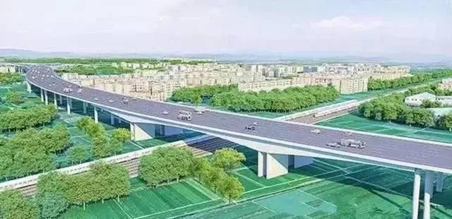 新塘gdp_深圳交通全面爆发 地铁 高铁 航空......看完你绝对不想离开