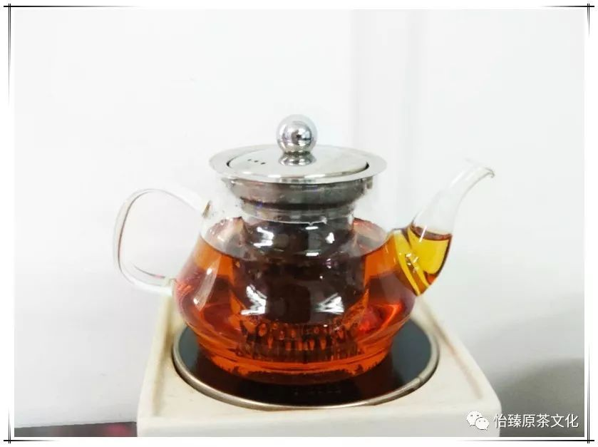 这就是老白茶煮法大全!看了都夸skr 内附新老白茶鉴别技巧
