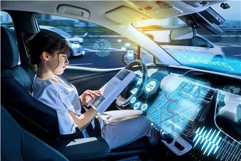 无人驾驶有多远?产业与法律的双重视角展望 | 知乎Live