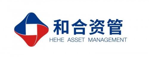 和合资管:资管新规给银行理财行业带来的影响