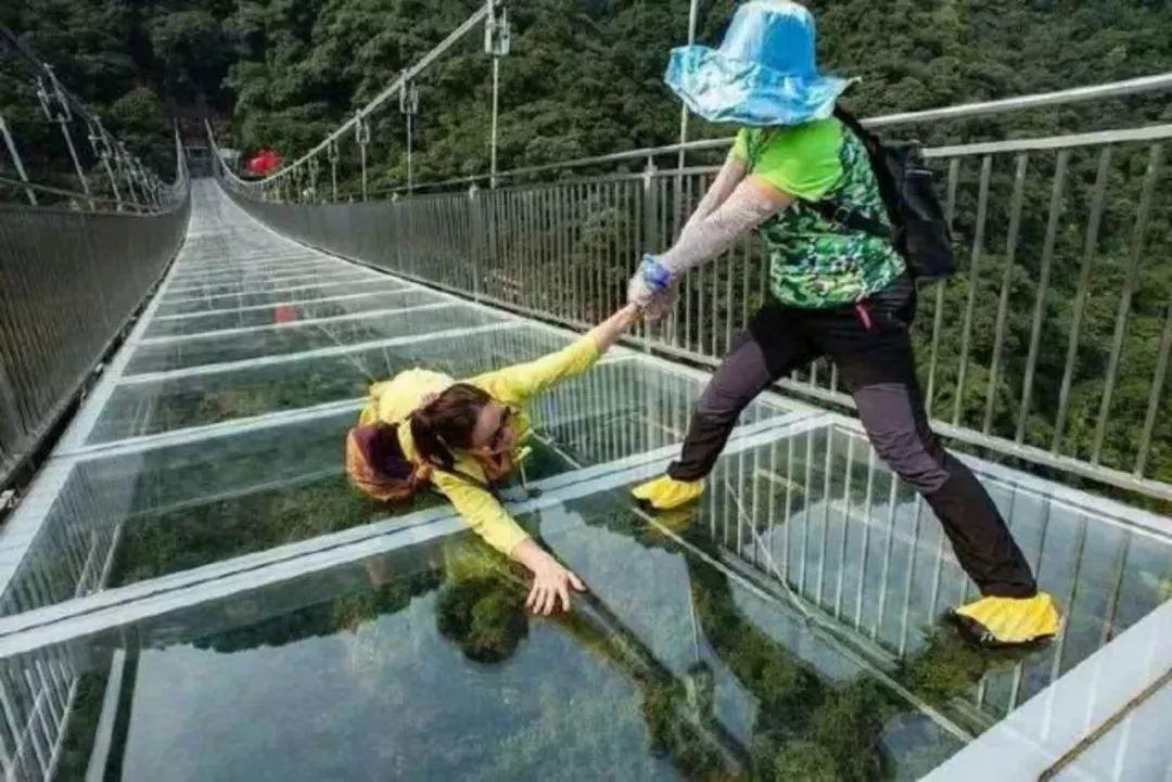 创意桥儿童