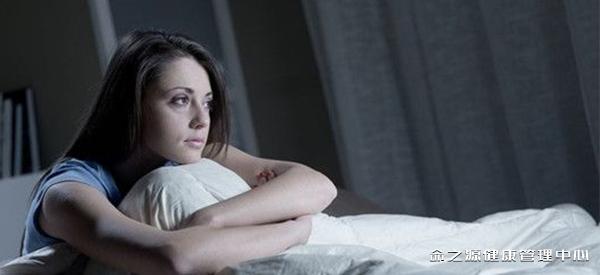 超3亿中国人有睡眠障碍,睡个好觉真的有那么难吗