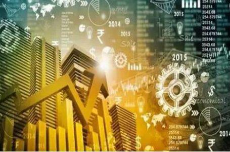 网贷行业三大积极信号的释放,是智能金融主战场的开始插图