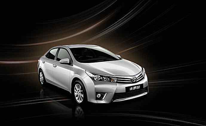 大众汽车(中国)销售有限公司备案了召回计划,从2018年7月23日起