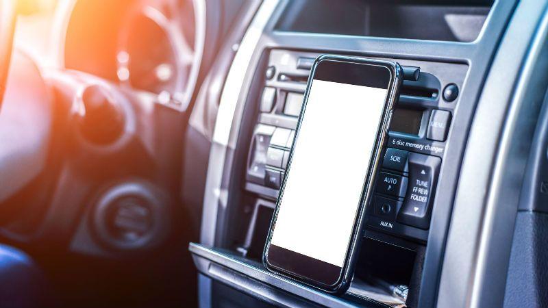 无人驾驶瞄准商用车领域 新造车企业重画投资重点