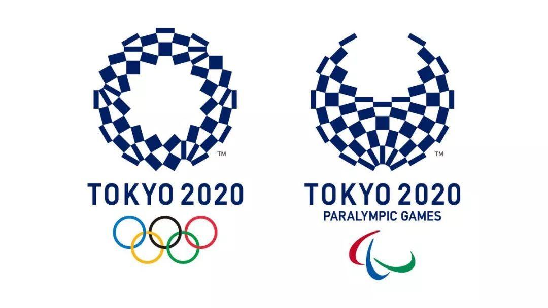2020东京奥运会开幕式导演组公开 这阵容一定去现场看了