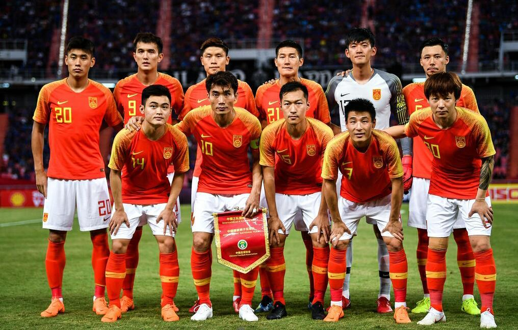"""热刺真给国足""""面子"""",关于中国足球还是白岩"""