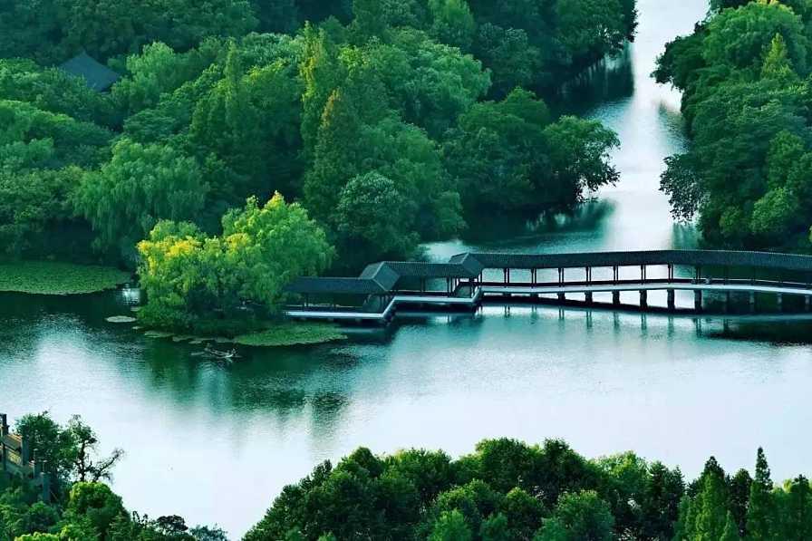 中国最有钱的三个省:名字连读,网购包邮,中国富豪的聚居地