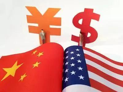 【解局】30多年前的中美贸易战,给我们什么启示?