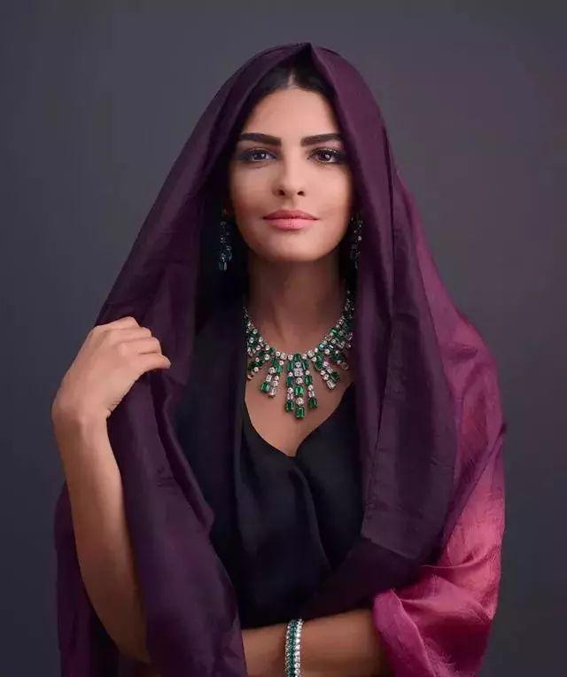沙特王子的14岁老婆_沙特王妃.htm -微博生活网