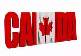 如果移民加拿大:移民加拿大要在加拿大呆多久