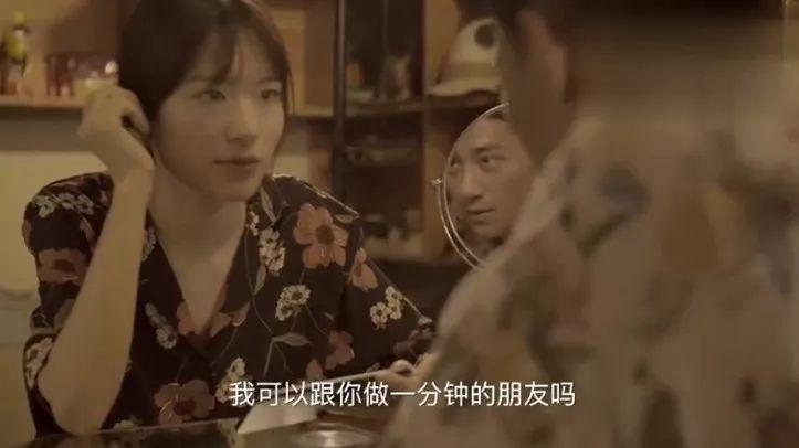 百事可乐拍了支1分钟广告致敬王家卫四部经典电影 营销情报
