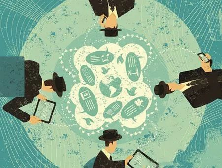 又名南雄站长网:网络营销打法哪些更简单,适合企业优化推广的方式