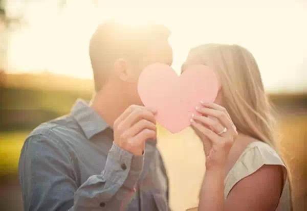 早婚不利,2020年夫妻宫伏吟,将有婚变信息的生肖!