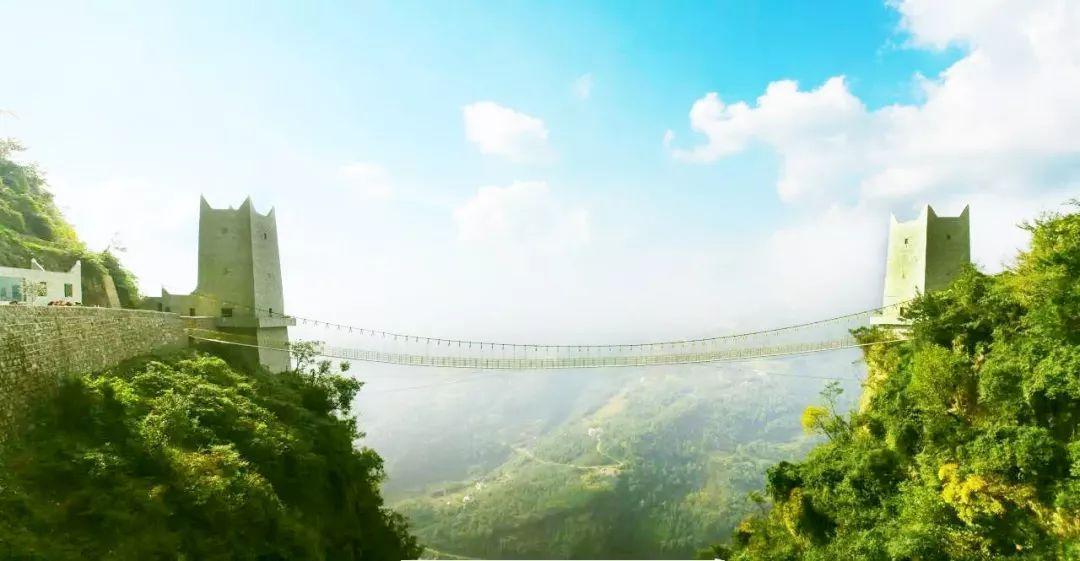 黄山市中心城区市政设施亮化提升工程(天都大... - 千里马招标网