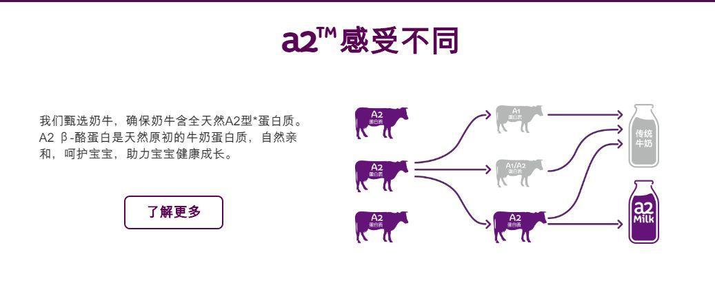 金沙澳门官网下载app 4
