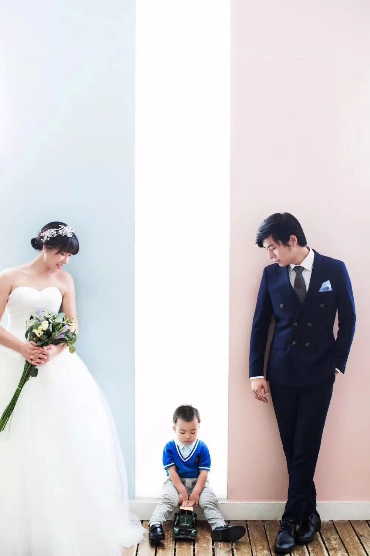 武汉亲子婚纱摄影_武汉建筑摄影