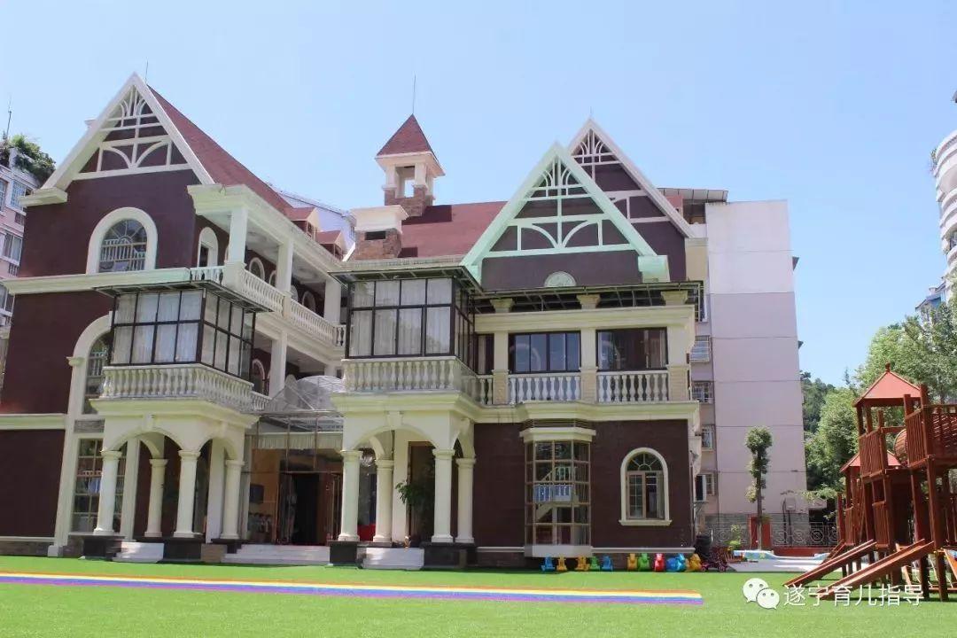 别墅1080_720有别墅哪些新都区图片