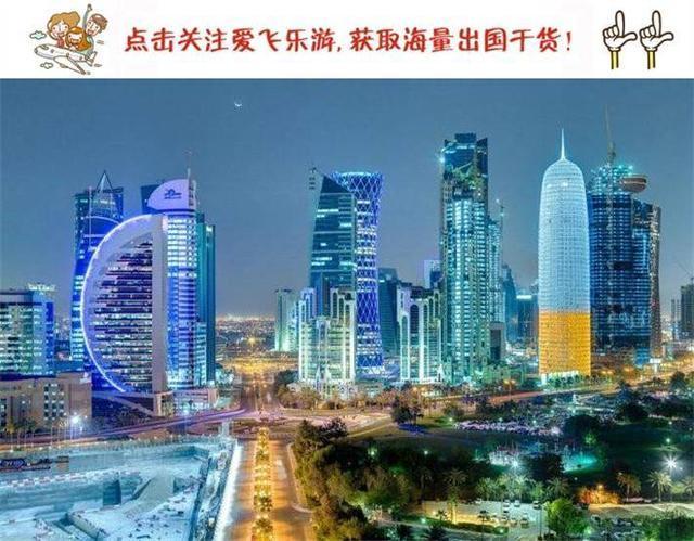 美国最恶心却又无可奈何的国家,如今四面楚歌,向中国发声求援!