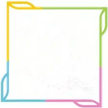 ppt 背景 背景图片 边框 模板 设计 相框 346_346