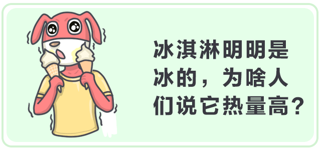 55.402com永利1站 8