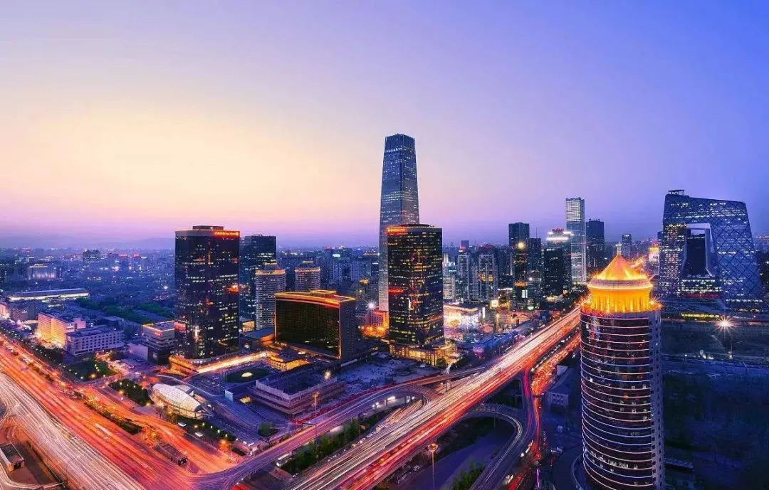 大庆前三季度经济总量_大庆四十年前的面貌