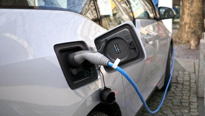 山西新能源汽车2017年行动计划:产能达到10万辆